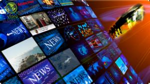 Transferring Large HD Videos No Longer A Barrier